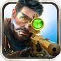 Aim and Shoot:Sniper 1.1.1