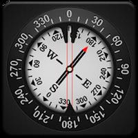 ไอคอนของ Compass