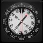 Compass 1.1