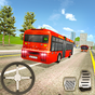 Tourist City Bus Simulator 2019  1.4