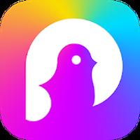 Pokekara(ポケカラ)-完全無料カラオケ採点アプリ アイコン