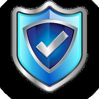 Ícone do Antivirus Acelera e Otimiza™