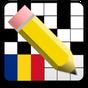 Integrame românești 1.1.2