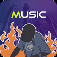 음악다운 - MUSIC DOWN 아이콘