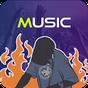 음악다운 - MUSIC DOWN 1.0.3