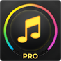 MP3 Player– Free Music Player - Music Plus 1.1.1