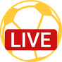 Football TV - Watch soccer live scores and news