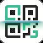 Coreader- QR Code & Barcode Scanner 1.2.9