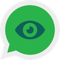 WhatSeen - No Last Seen, Blue Tick for WhatsApp 1.7