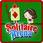 Solitaire Arena 02.01.66.05