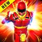 Grand Speed Light Robot Battle 1.7