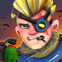 Notorious 99: Battle Royale 0.1.5