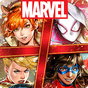 MARVEL Battle Lines 2.9.0