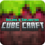 Epic Cube Craft: Crafting Game Adventure 5.4.0