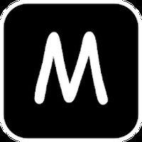 MaxTube SiMontok New APK icon