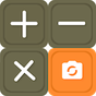 Calculator+ 1.1.9