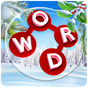 Wordscapes v1.0.50