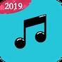 オフライン音楽プレイヤー 無料音楽聴き放題のアプリ:Musicbox ワイワイ ミュージック青 1.0.5
