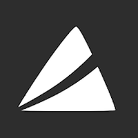 Asana Rebel - Yoga & Fitness icon
