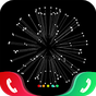 Cool LED Caller Screen 1.0.8