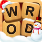 Word Talent - Best Word Connect Game 1.7.3