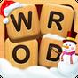 Kelime Yetenek - En İyi Kelime Oyunu Bağla 1.4.3
