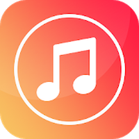 Music Box - Music Radio FM 音楽で聴き放題 アイコン