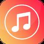 Music Box - Music Radio FM 音楽で聴き放題 1.0.5
