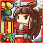 Endless Frontier, RPG online 2.4.4