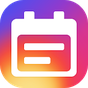 Scheduler - Schedule Posts for Instagram, Facebook 1.1.7