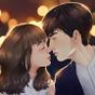 Juegos de Historia de Amor: Amnesia 16.0