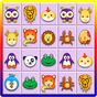 Onet Classic - Animal Connect 1.0.0