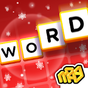 Word Domination 1.0.51