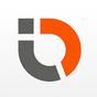 IDnow Online-Ident 3.1.1
