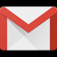Ícone do Gmail