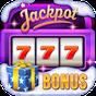 Jackpot.de 4.2.1