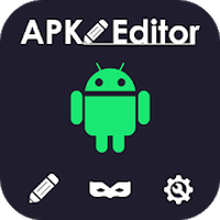 apk editor pro apk download 2019