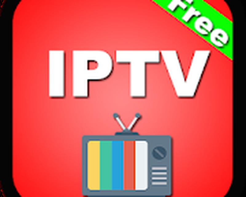 IPTV SHQIP GRATUITEMENT TÉLÉCHARGER