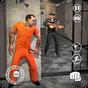 Alcatraz Piano di fuga: Prigione Rompere Storia 3D 1.1