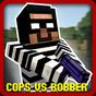 American Jail Break - Block Strike Survival Games 1.2
