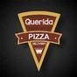 Querida Pizza 2.9.2