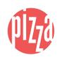 Pizza.com.br-Delivery de pizza  APK