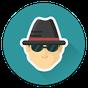 SpyFall 0.2.3