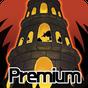 Tower of Farming - idle RPG (Premium) 1.5.3