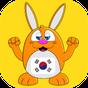 Impara Coreano LuvLingua Pro 4.54