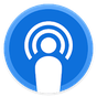 PodByte - Free Podcast Player App for Android 1.0.21