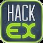 Hack Ex 1.6.2
