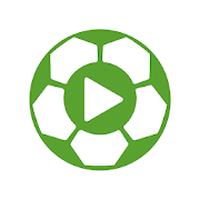 Ola Player - Phim - Cinema