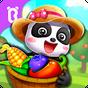 Kebun Impian Panda Kecil 8.30.10.00