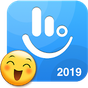 TouchPal Emoji Keyboard 6.9.7.2_20190108150809